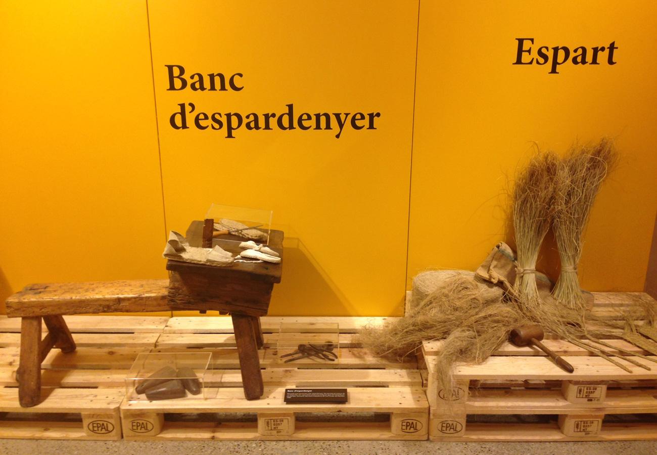 Expo_Esparter