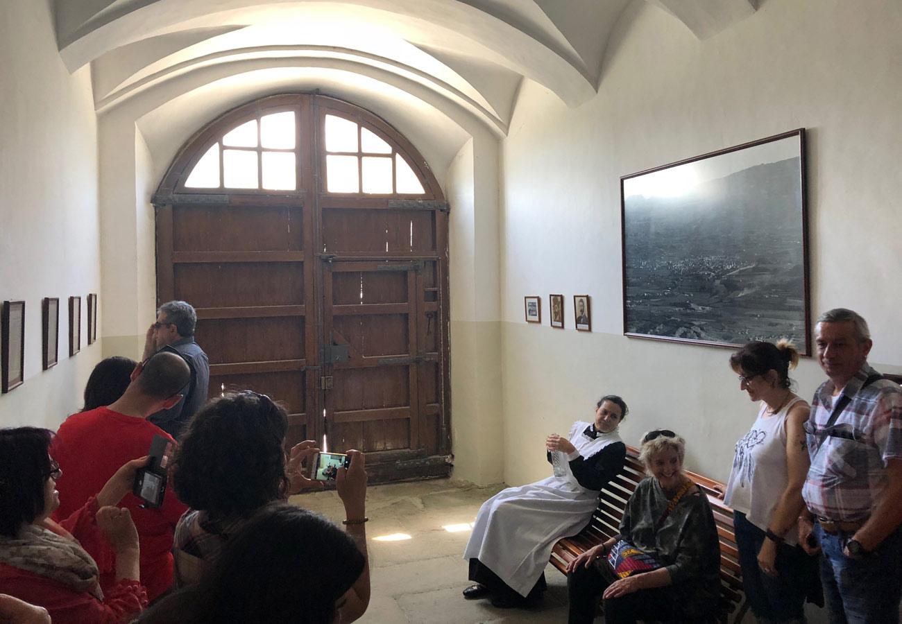 MuseudelTer_Laminyona_13