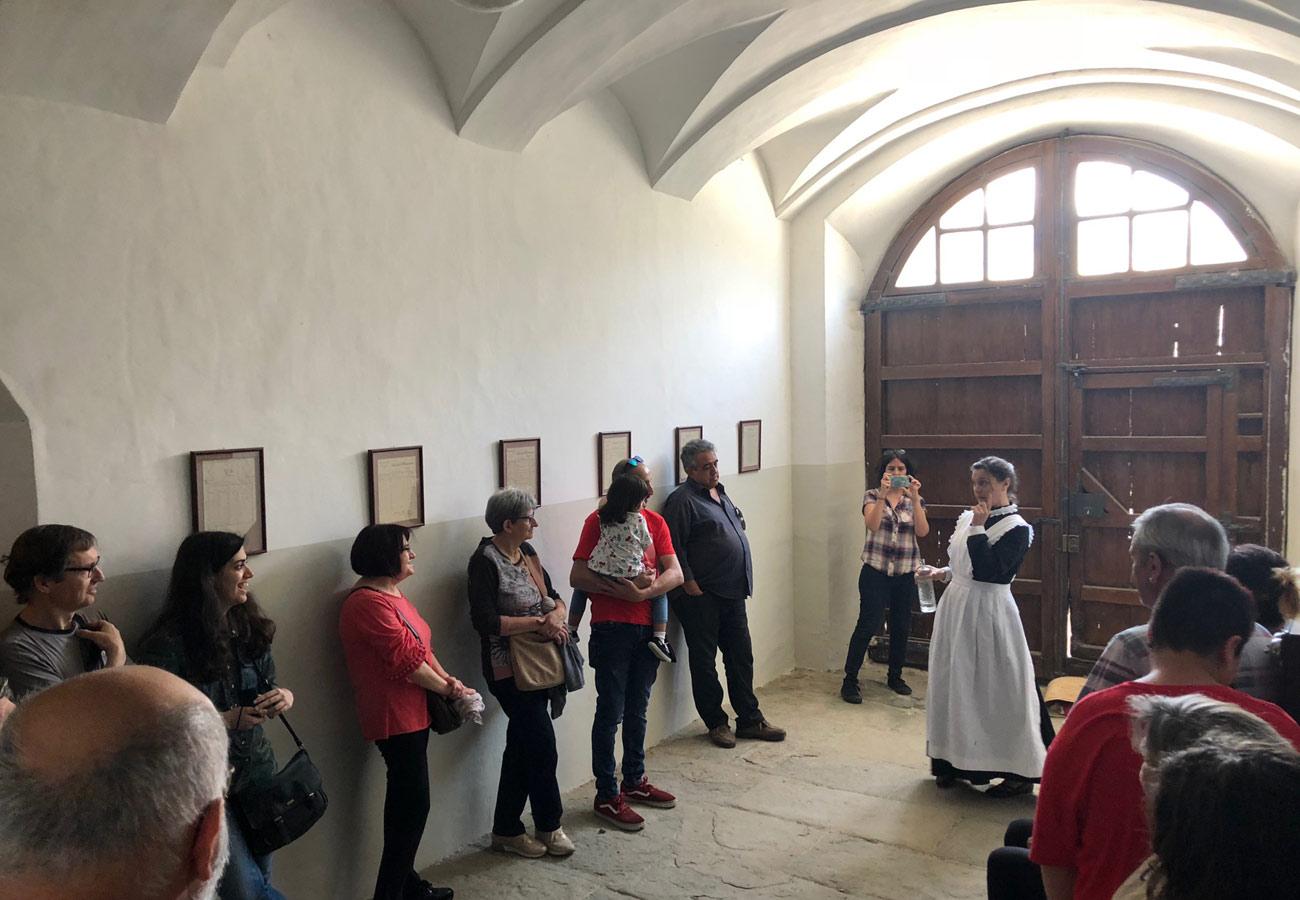 MuseudelTer_Laminyona_14