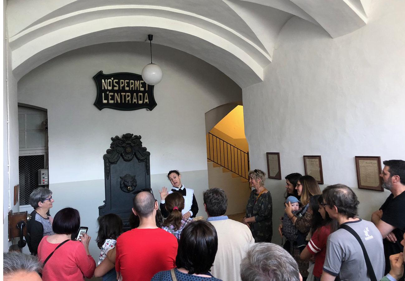 MuseudelTer_Laminyona_4