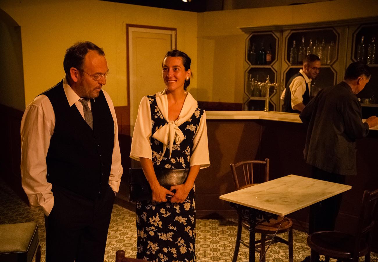 Teatre_CafeCoopePuro5
