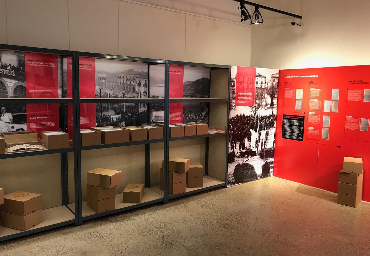 MuseudelTer_represaliats_2