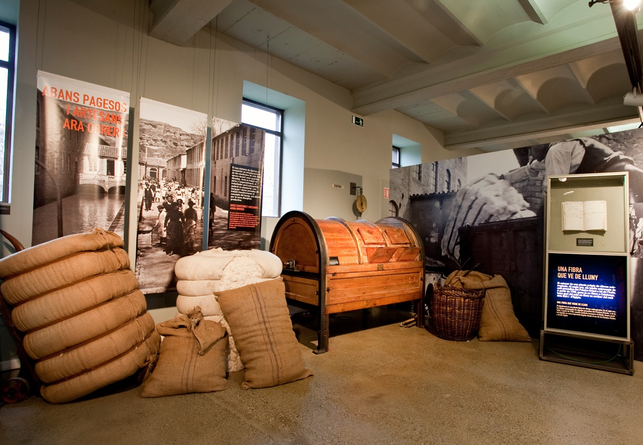 MuseudelTer_ExpoFabrica_Riu1