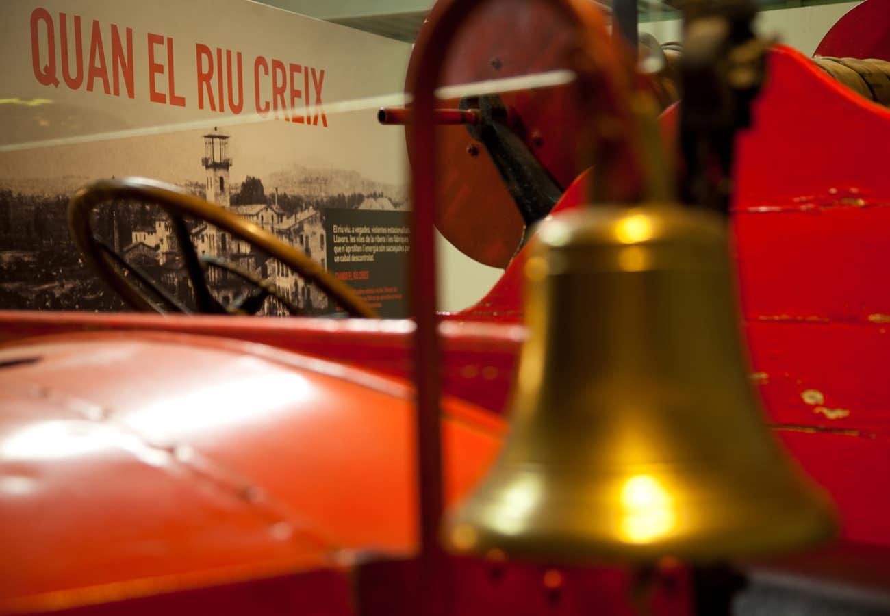 MuseudelTer_ExpoFabrica_Riu3