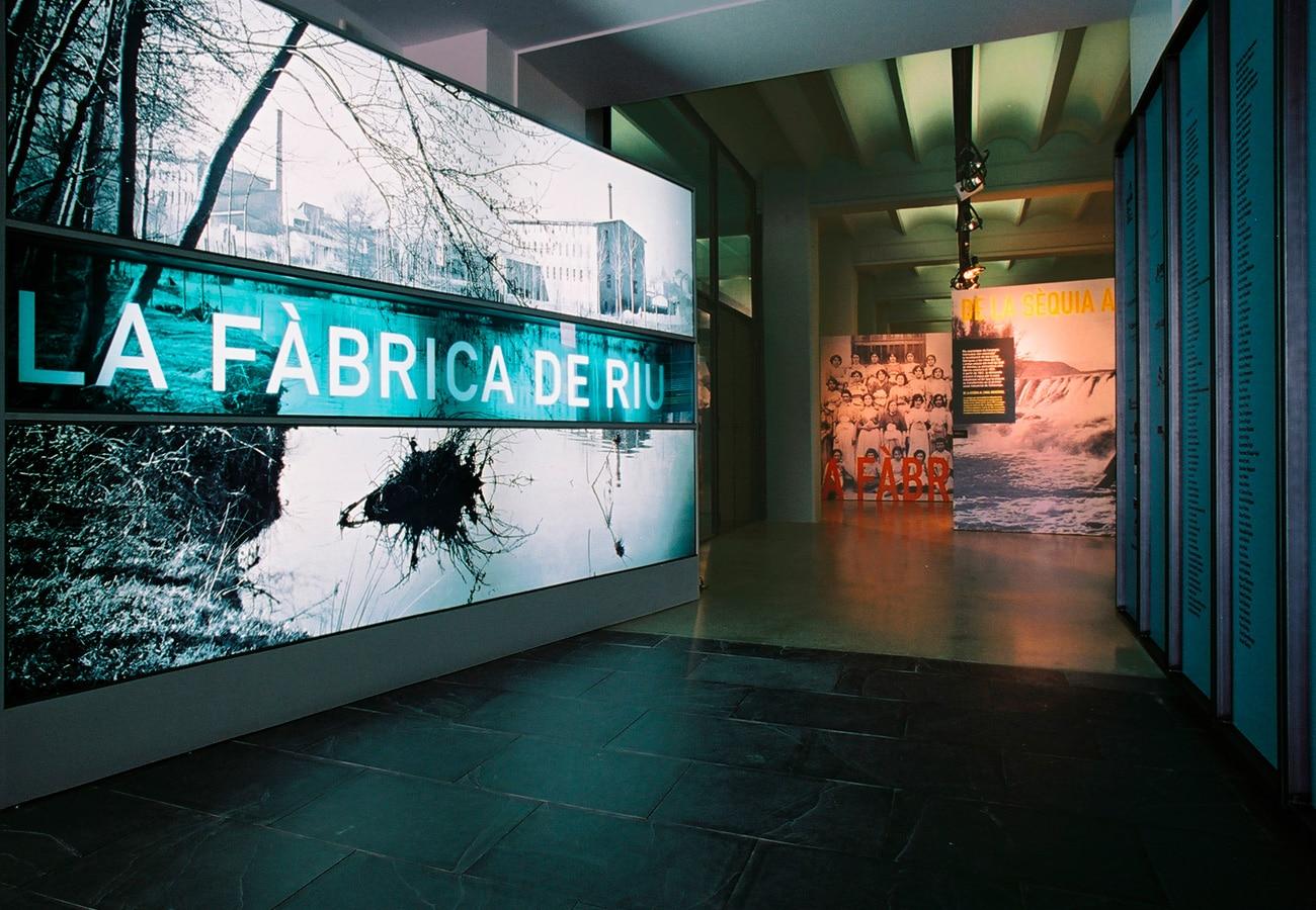 MuseudelTer_ExpoFabrica_Riu5