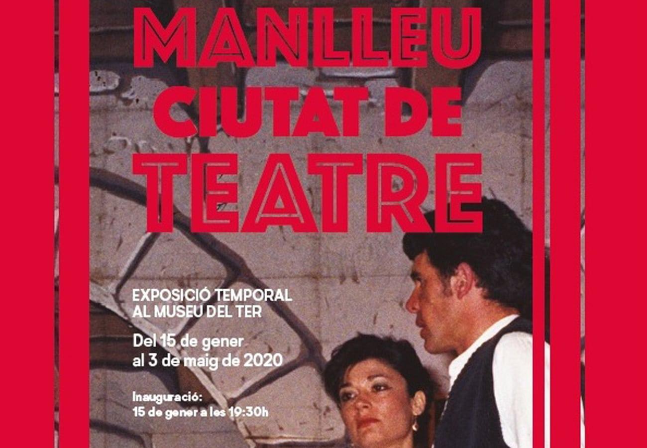 MuseudelTer_Manlleu_ciutat_de_teatre