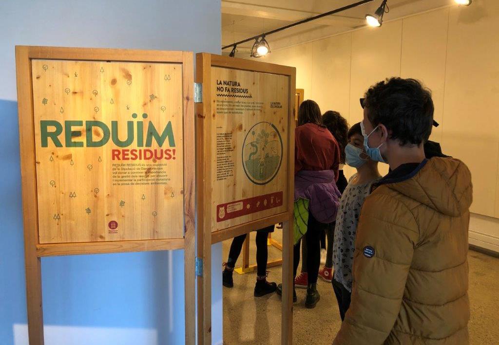 MuseudelTer_exposicio_reduim_residus (1)