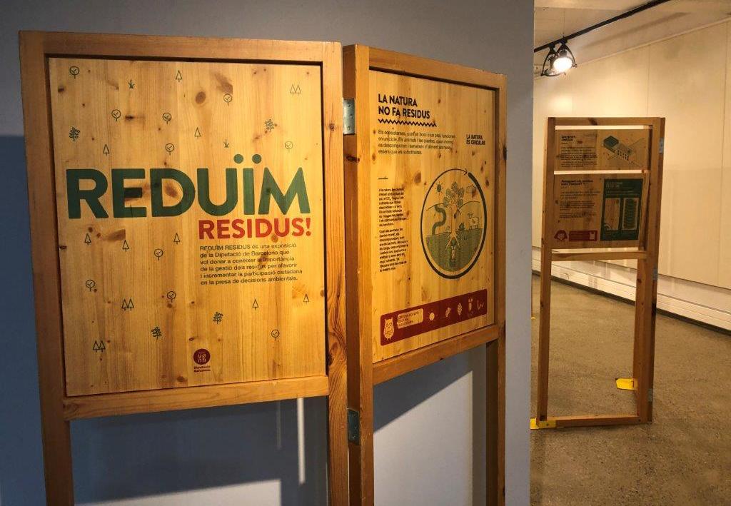 MuseudelTer_exposicio_reduim_residus (3)