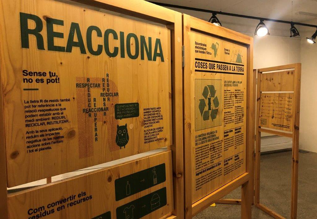 MuseudelTer_exposicio_reduim_residus (5)