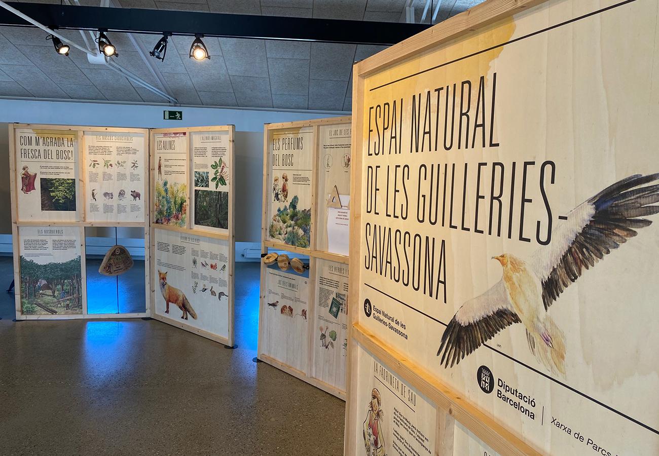 Museudelter_Expo_espai_natural_guilleries_savassona (1)