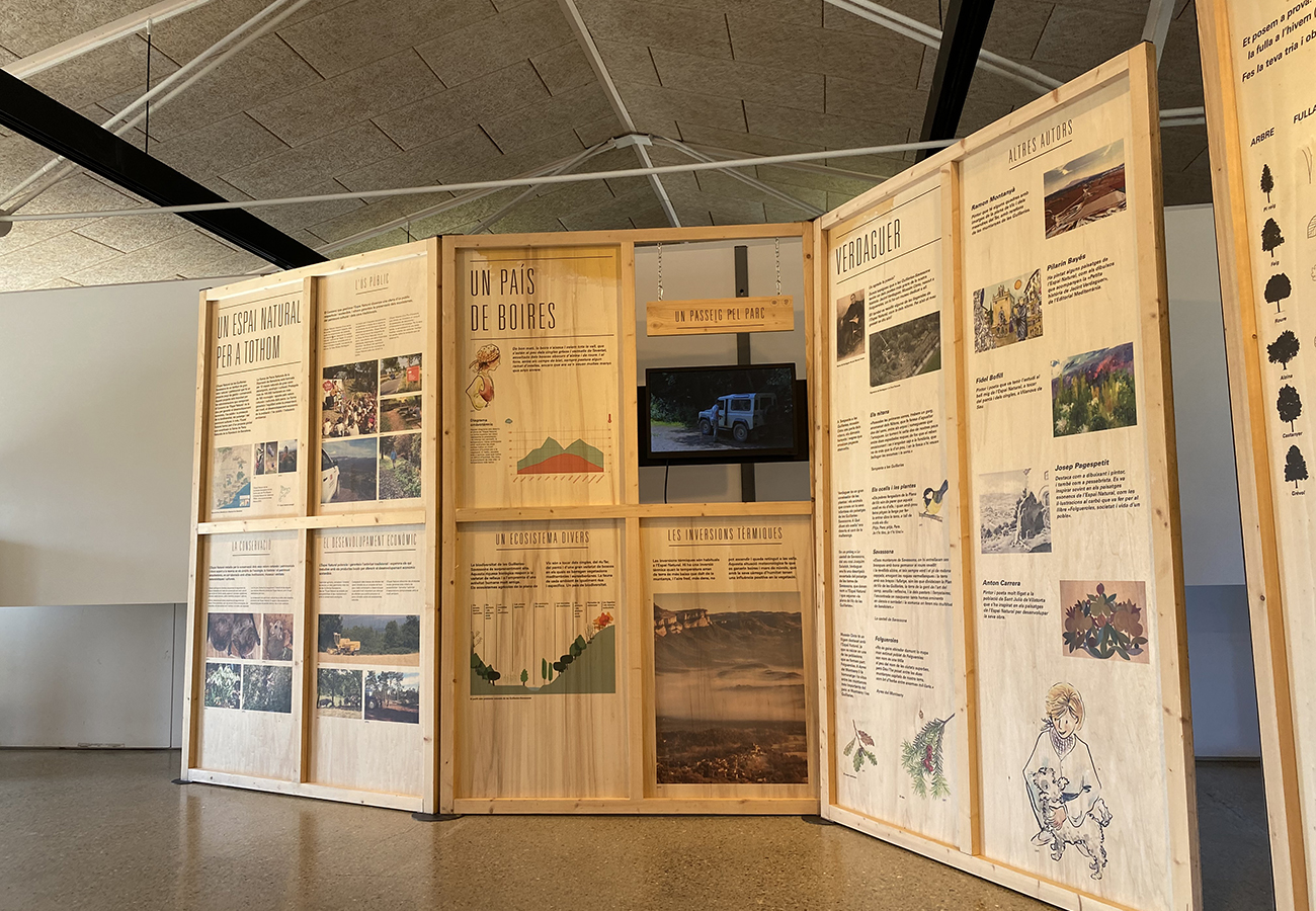 Museudelter_Expo_espai_natural_guilleries_savassona (3)