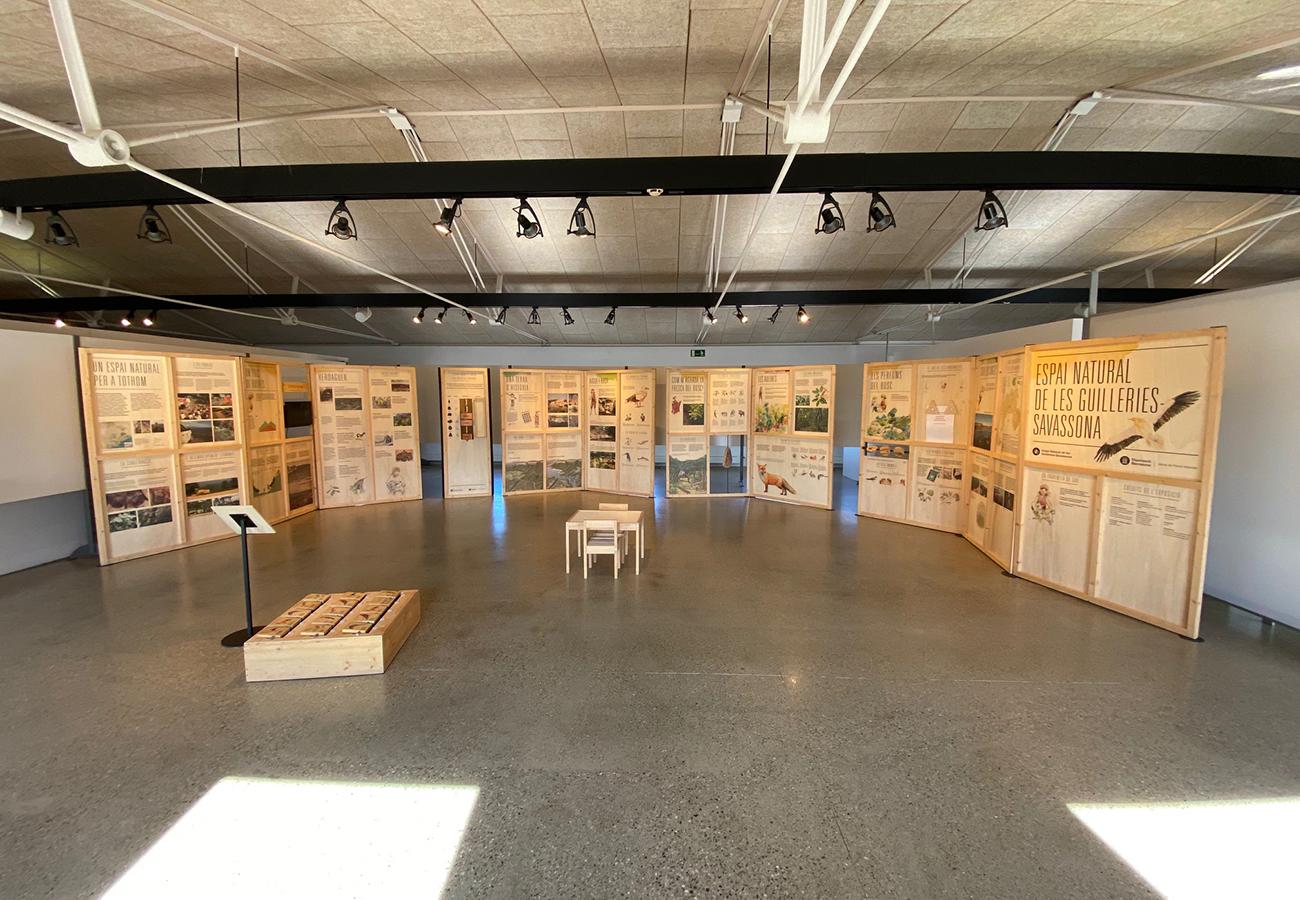 Museudelter_Expo_espai_natural_guilleries_savassona (4)